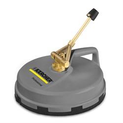 Приспособление для очистки поверхностей FR 30 - фото 71831
