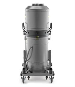 Промышленный пылесос Karcher IVR 50/40 Pf - фото 85513