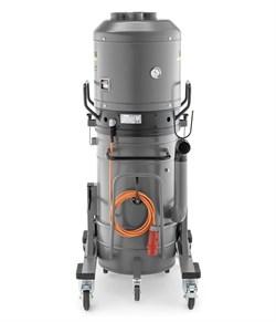 Промышленный пылесос Karcher IVR 50/40 Pf - фото 85514