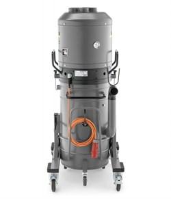 Промышленный пылесос Karcher IVR 50/40 Pf - фото 85517