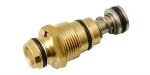 Клапан манометрического отключения, K7