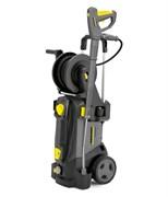 Аппарат высокого давления Karcher HD 5/15 CX Plus