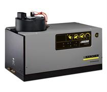 Аппарат высокого давления Karcher HDS 12/14-4 ST стационарный