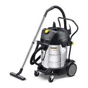 Пылесос влажной и сухой уборки Karcher NT 75/2 Tact2 Me