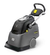 Аппарат для чистки ковров Karcher BRC 45/45 C Antacite