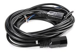 Сетевой кабель PW 10