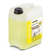 Универсальное чистящее средство RM 555 profi, 5 л