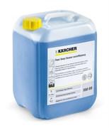 Средство для общей чистки полов RM 69 ASF eco!efficiency, 10 л