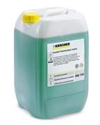 Средство для чистки эскалаторов RM 758 ASF, 20 л