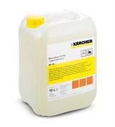 Средство для влажной уборки EXTRA RM 780, 10 л