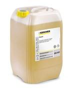 Средство для предварительной очистки RM 803 ASF, 200 л