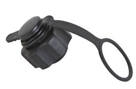 10651 Клапан 2в1 для матрасов INTEX CLASSIC 2IN-1 VALVE