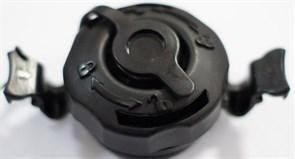 10650 Клапан 3в1 для матрасов и кроватей INTEX 3-IN-1 VALVE