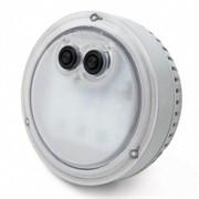 28503 Подсветка для СПА мультиколор, на батарейках