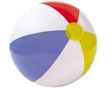 59020 Пляжный мяч 51см, от 3 лет
