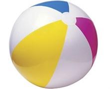 59030 Пляжный мяч 61см, от 3 лет