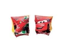 """56652 Нарукавники 23х15см """"Тачки"""" Disney-Pixar, от 3 до 6 лет"""
