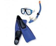"55957 Комплект для плавания ""Reef Rider Sports"" от 8 лет"