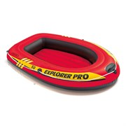 58354 Надувная лодка Explorer Pro 50
