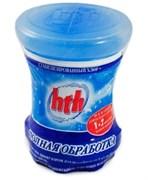 K801910Н9  НТН Комплексный препарат полная обработка, 0.774кг