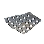 A590115H1 Таблетки DPD 1 (100 таблеток) для фотометра A590115H1
