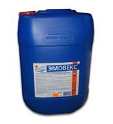 М57 ЭМОВЕКС-новая формула, 30л(34кг) канистра, жидкий хлор для дезинфекции воды