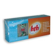 A590145H1 Таблетки DPD 3 (100 таблеток) для фотометра A590145H1