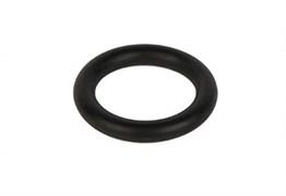 10264 Уплотнительное кольцо для выпускного клапана