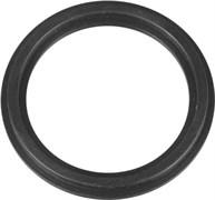 10745 Уплотнительное кольцо муфты плунжерного клапана