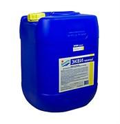 М52 ЭКВИ-МИНУС, 20л канистра, жидкость для понижения уровня рН воды